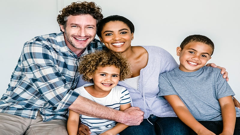 Study Finds That Mixed-Race Identifying Blacks Are Considered More Attractive