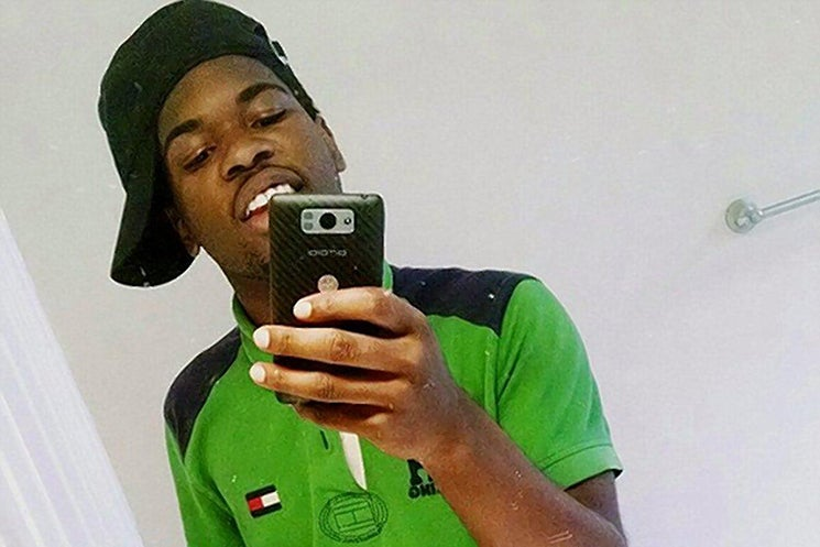 Autopsy Reveals Unarmed Chicago Teen Paul O'Neal Was Shot In The Back By Police
