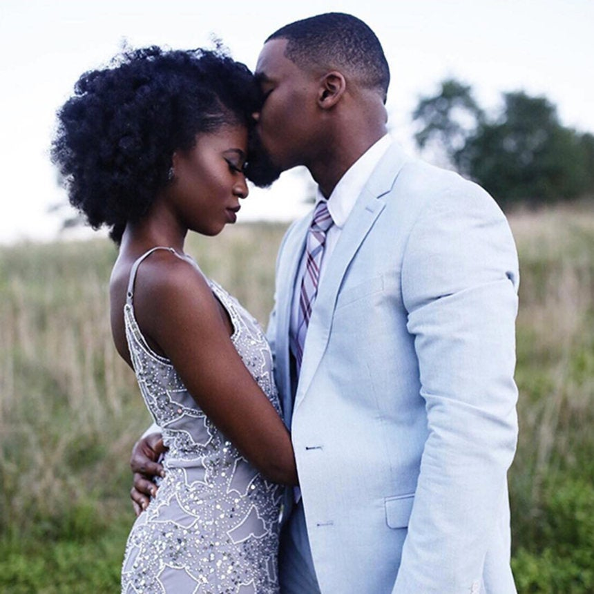 4 love gestures that will make your husband fall hard for you
