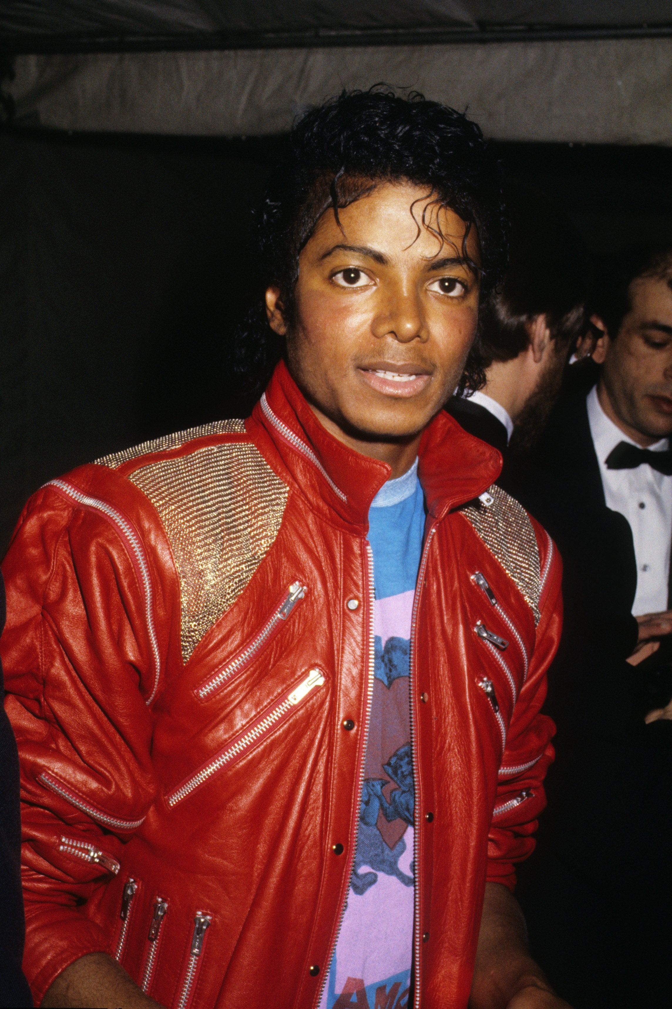 That Was Fast: 'Urban Myths' Episode Featuring Michael Jackson As A White Man Canceled