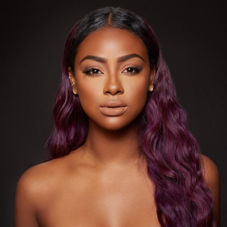 10 Alternatives To Kylie Jenner's Brown Girl-Friendly Lip Kit