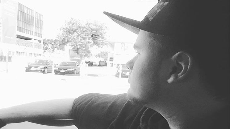 Michael Jackson's Eldest Son Pens A Poem For His Late Father's 58th Birthday
