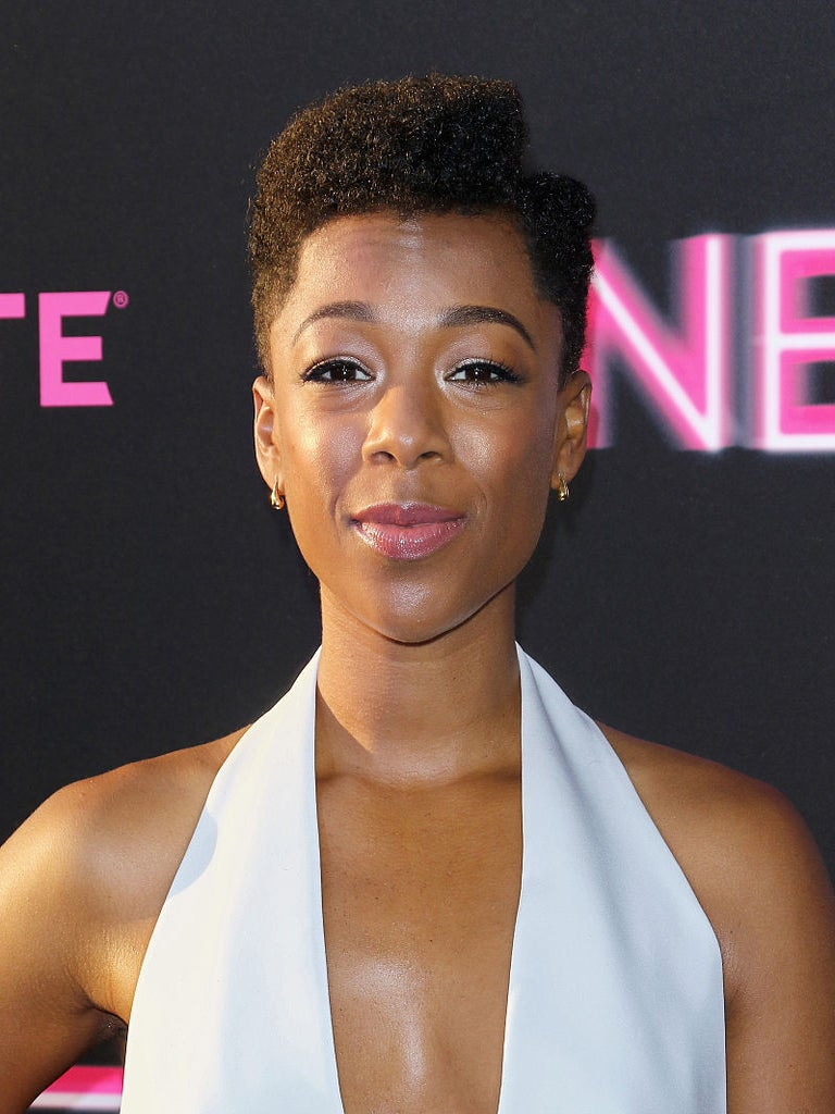 'OITNB' Star Samira Wiley Is 'Shocked and Devastated' Her Character Died
