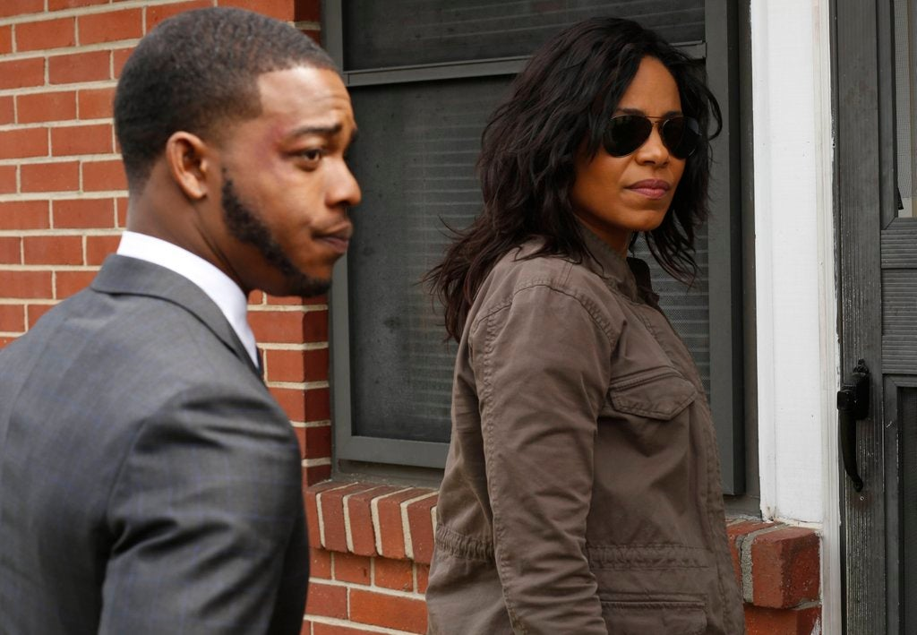 3 Reasons To Watch 'Shots Fired'