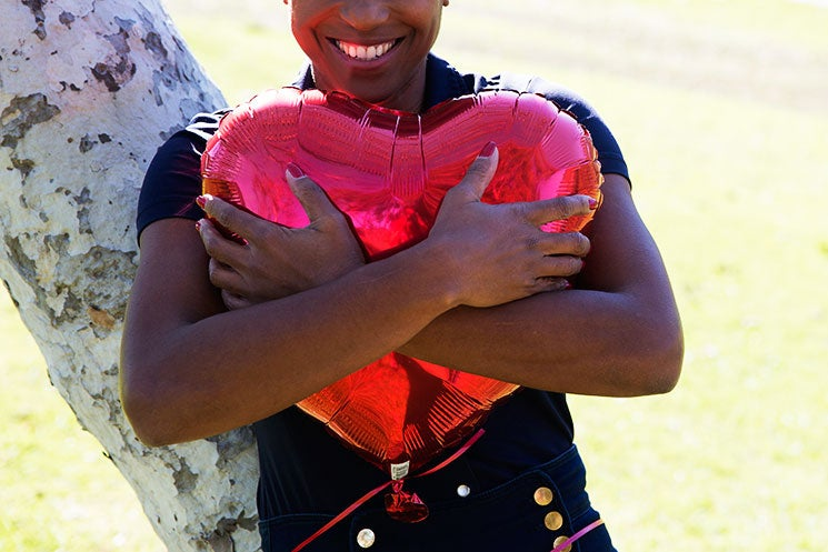 Doctor-Approved Heart-Health Tips and How Being Black Affects Your Risk