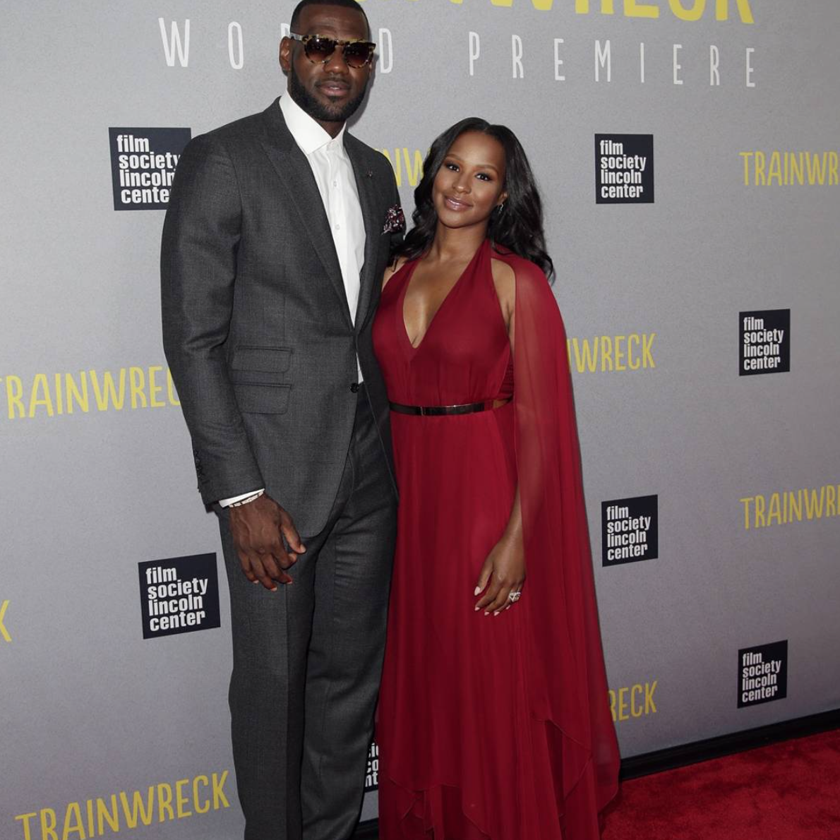 LeBron James News, Pictures, and Videos