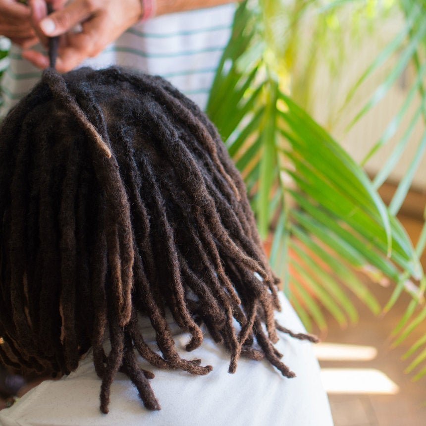 Why The #ProfessionalLocs Hashtag Still Matters