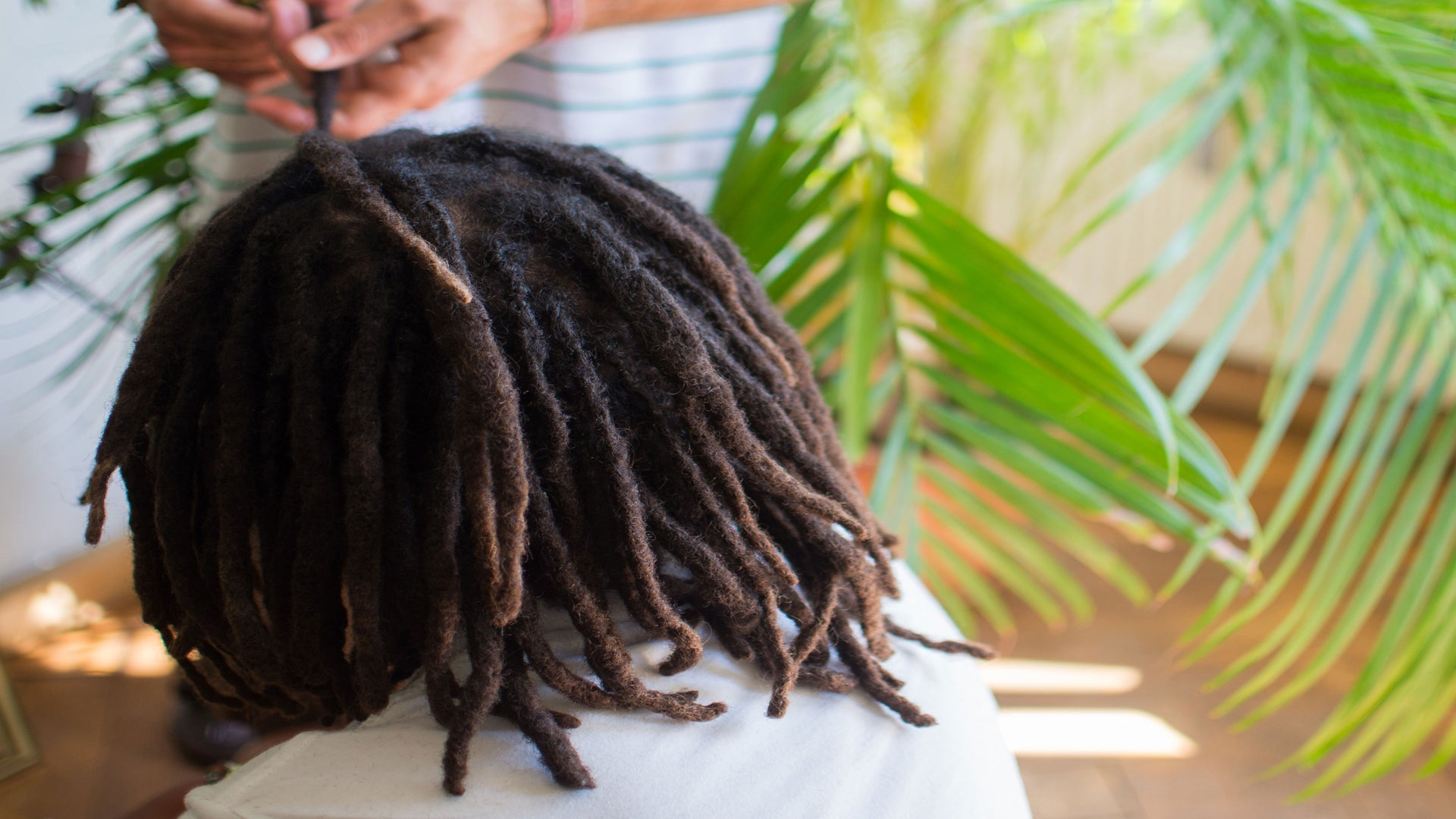 Was This New York Woman Fired From A Luxury Hotel Over Locs?