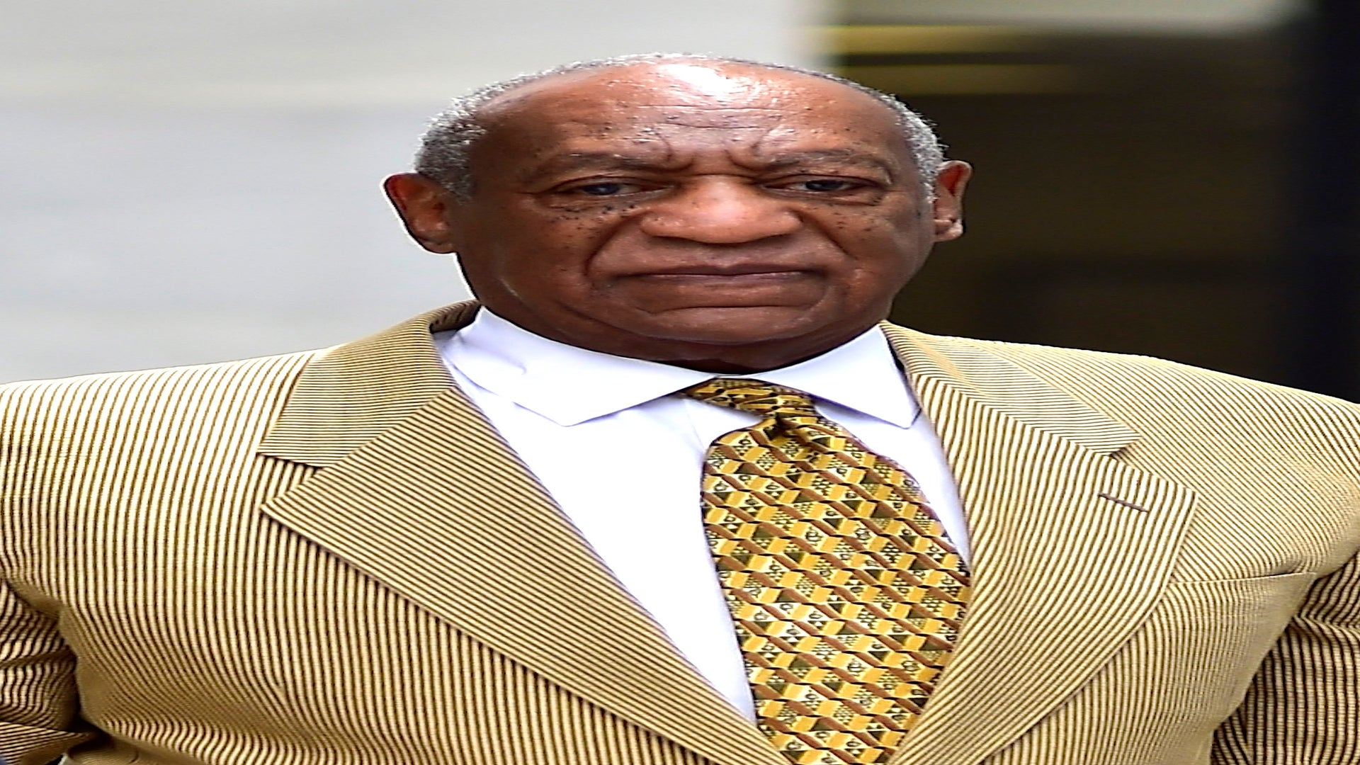 Prosecutors In Bill Cosby Case Push For 13 Of His Accusers To Testify During Criminal Trial