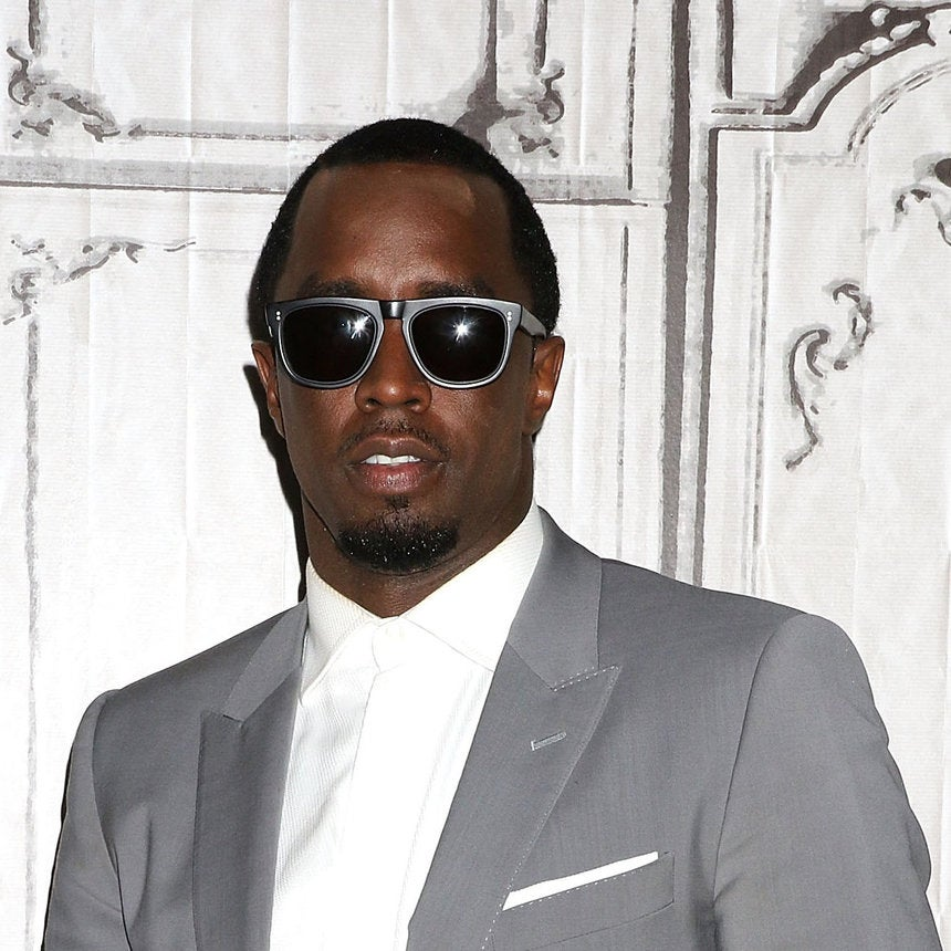 WATCH: P.Diddy Talks to us About His Fourth and Most Exciting New Fragrance