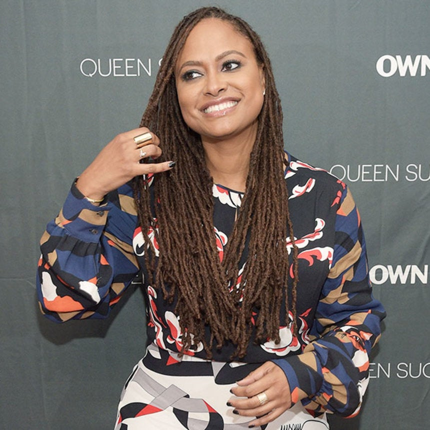 This Is Where Ava DuVernay Plans To Film 'A Wrinkle in Time'