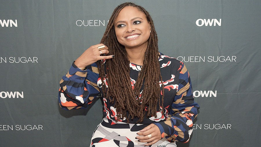 Ava DuVernay Told This Hilarious Story About a Dance Battle That Broke Out At Obama's Birthday Party