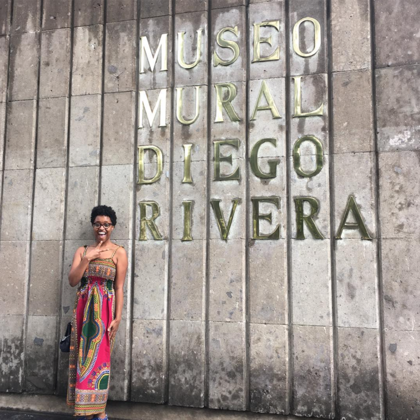 I Spent Two Weeks Alone In Mexico City and It Was the Best Vacation Ever