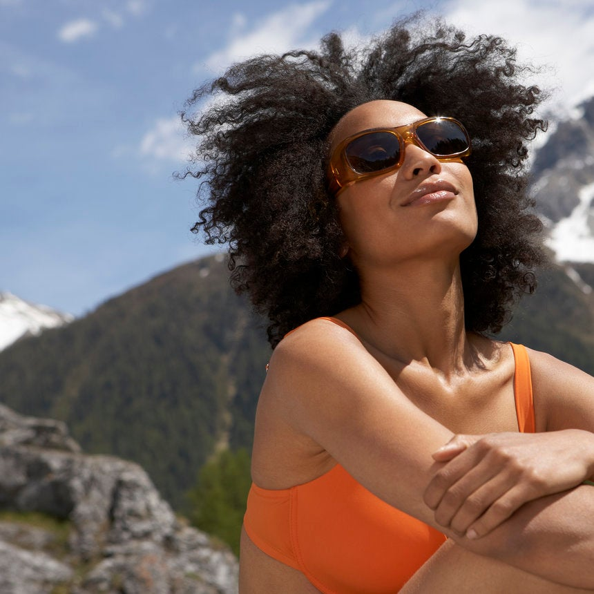 Tried and True Tips for the Natural Hair Traveler