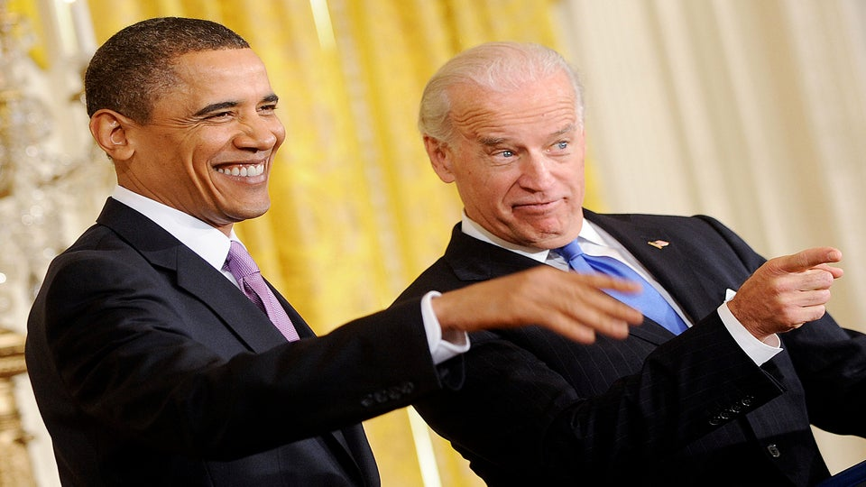 These Obama Biden Memes Are The Only Things Helping Us Deal With Trump's Impending Presidency