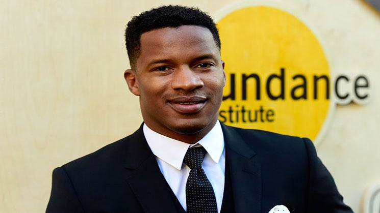 Nate Parker Dodges Question About Apologizing to Alleged Sexual Assault Victim