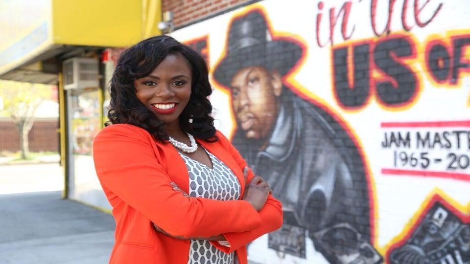 Politics 101: Here's Why Black Women Representation In State Legislature Elections Matter