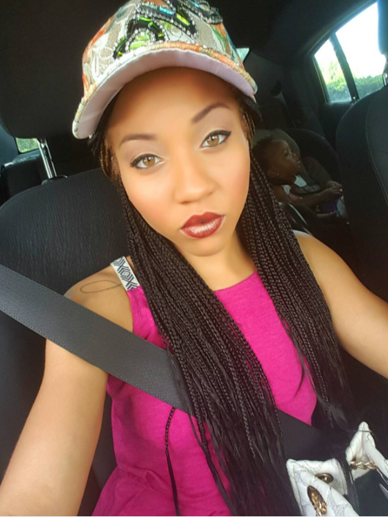 Family Of Korryn Gaines Seeking $4 Million In Wrongful Death Suit As Witness Comes Forward