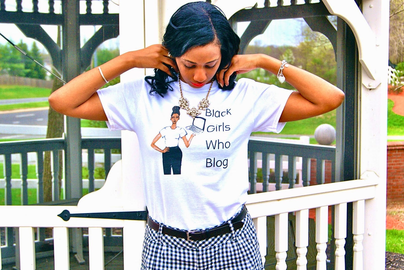 ESSENCE Network: How a Single Tweet Led to An Award-Winning Brand For Black Women