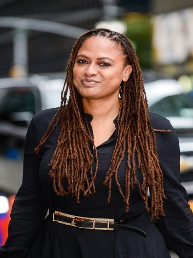 Ava DuVernay Casts Oprah Winfrey, Storm Reid & More In 'A Wrinkle In Time'