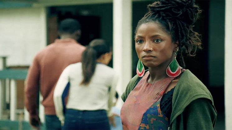 'Queen Sugar' Recap: Thy Will Be Done