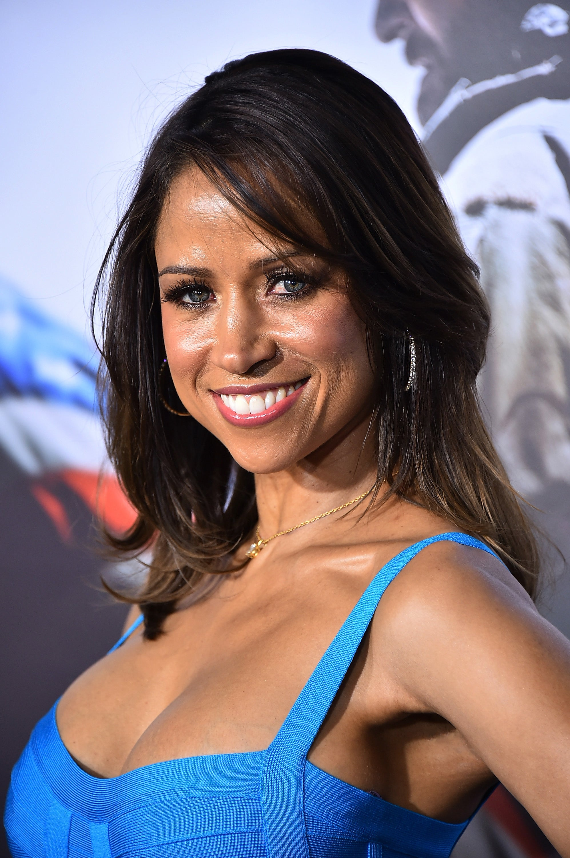 Stacey Dash nude (56 photo), Topless, Cleavage, Twitter, panties 2020