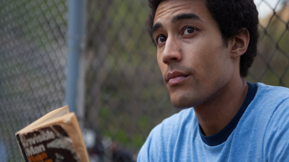 WATCH: 'Barry' Trailer Gives Us A First Look Into The Life Of Obama In College