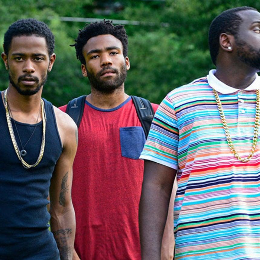 'Atlanta' Is The Slightly Dark, Introspective Dramedy The Black Community Needs