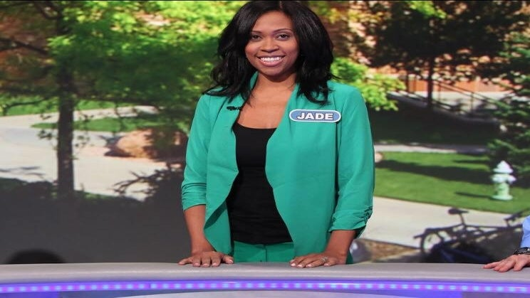 Bronx Teacher Plans To Release Children's Book After $100K 'Wheel Of Fortune' Win