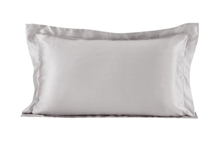 Silk Pillowcase Walmart Inspiration 60 Silky Sleep Aids For Your Healthiest Hair Yet Essence