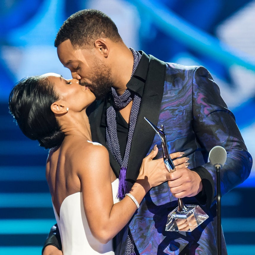 We'll Never Be The Same If These Famous Black Couples Ever Get Divorced
