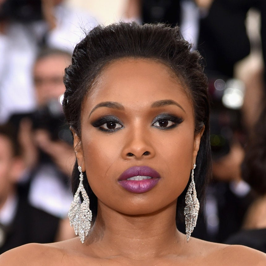 Jennifer Hudson Will Have Full-Circle Moment On 'The Voice'