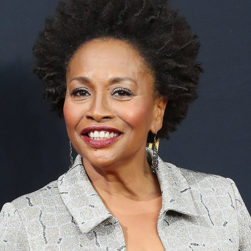5 Things We Learned From Jenifer Lewis' Memoir 'The Mother of Black Hollywood'