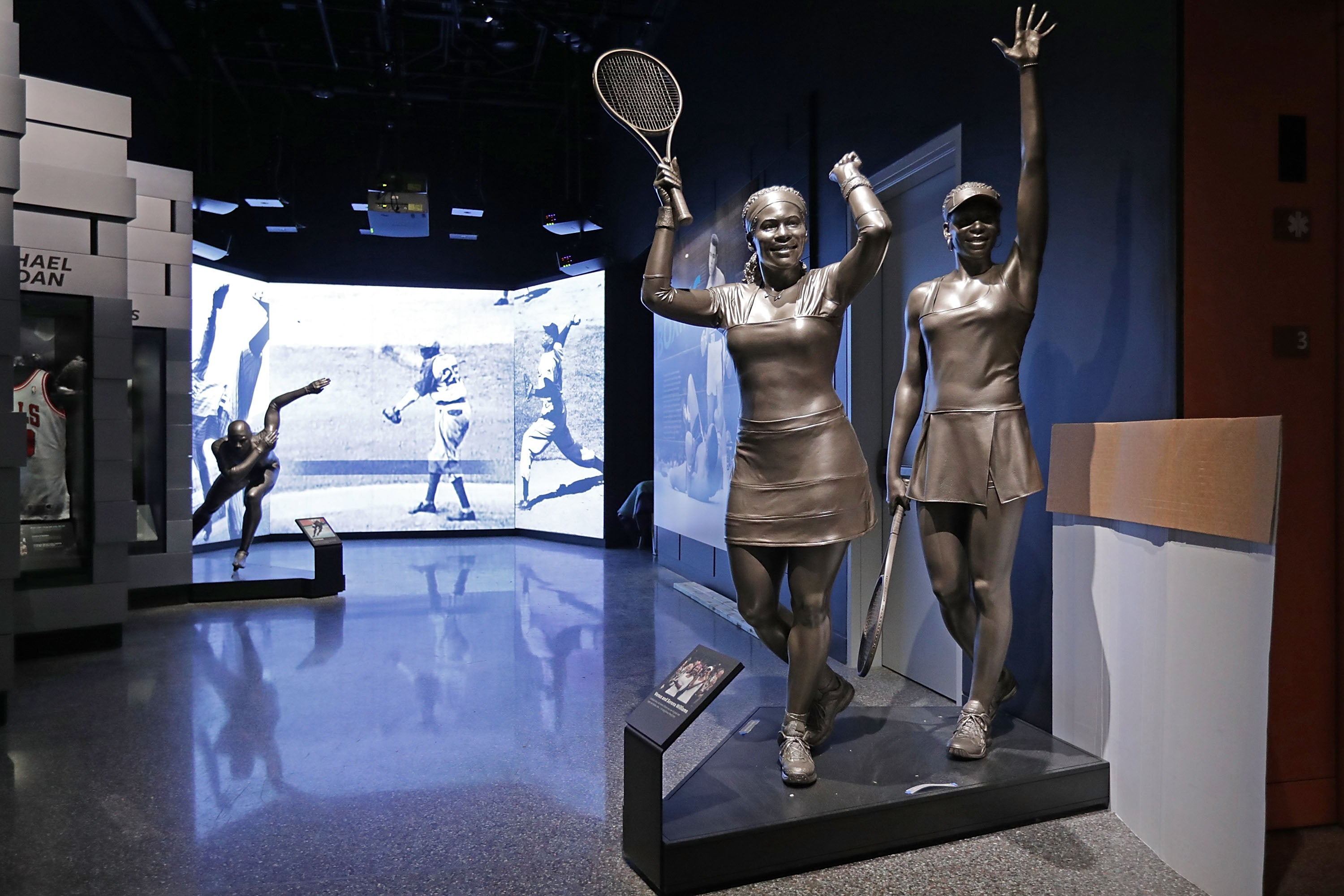 The Smithsonian's National Museum Of African-American History & Culture: 15 Things You Have To See To Believe