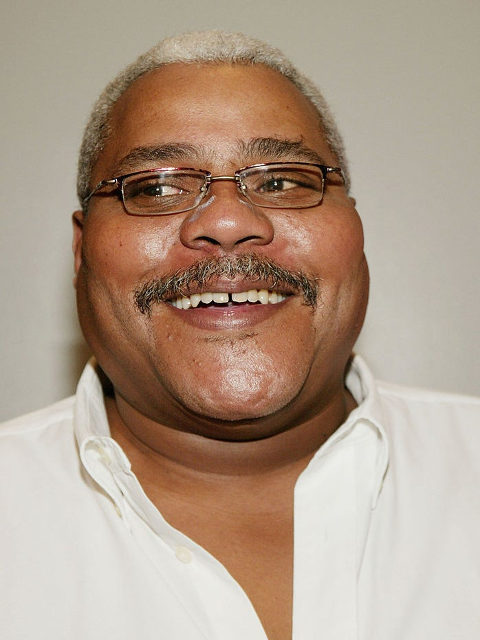 Bill Nunn, Radio Raheem From Spike Lee's 'Do The Right Thing,' Dies At 63