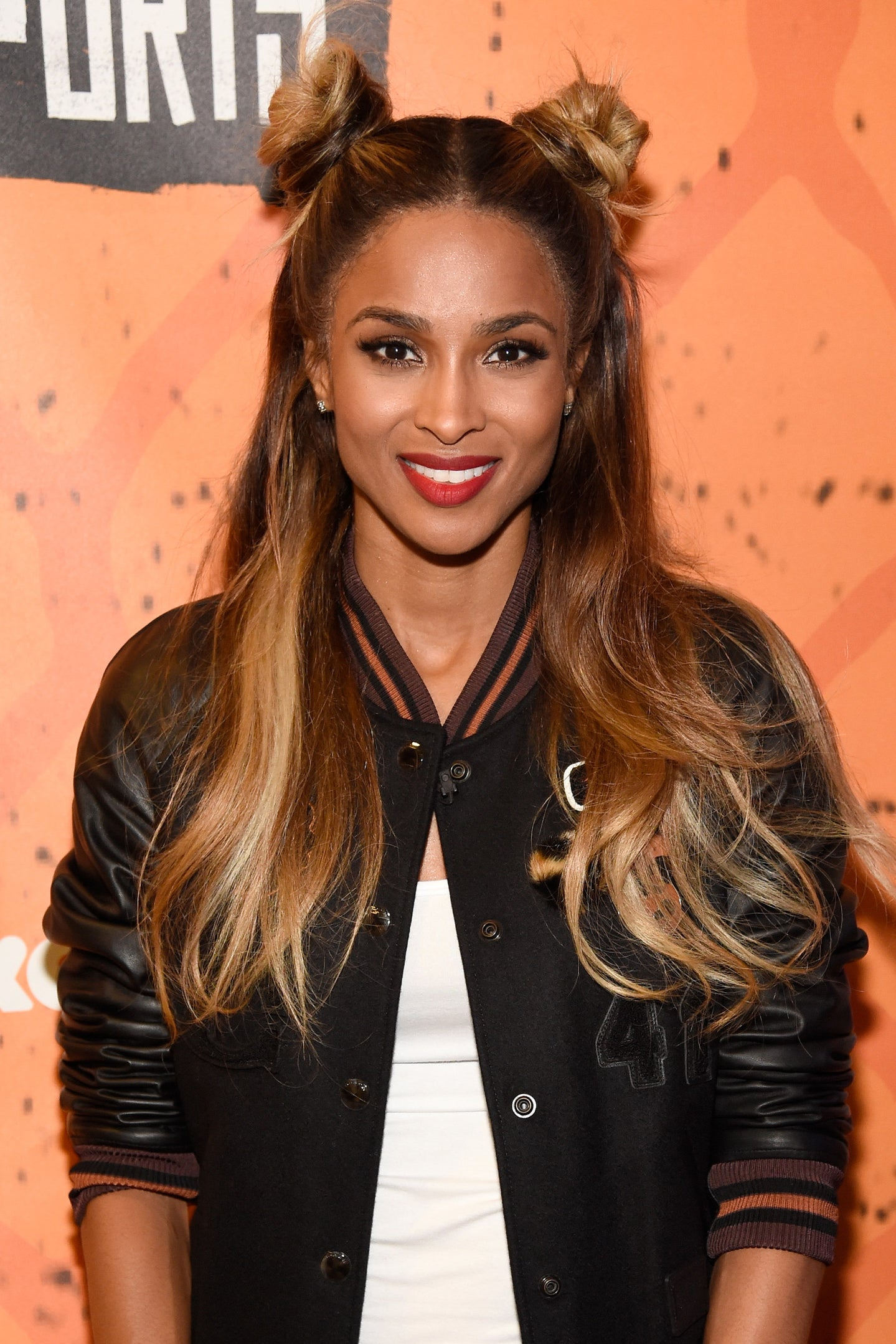 Ciara's Standout Hairstyles - Essence