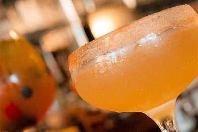 The 10 Best Places to Drink In New Orleans