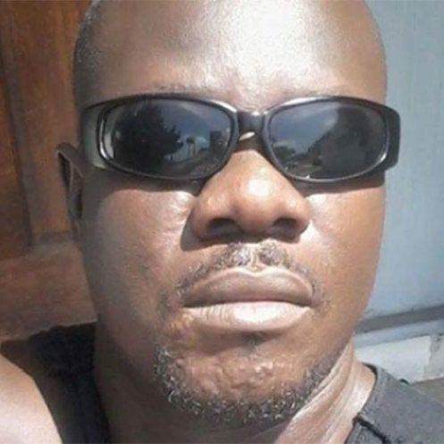 Alfred Olango Was Pointing An Electronic Cigarette At Police When He Was Fatally Shot