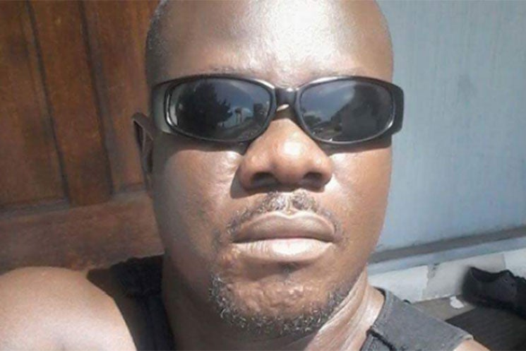 5 Things We Know About The Police Killing Of Alfred Olango