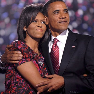 ESSENCE Celebrates The Obamas With Commemorative Collector's Edition Book
