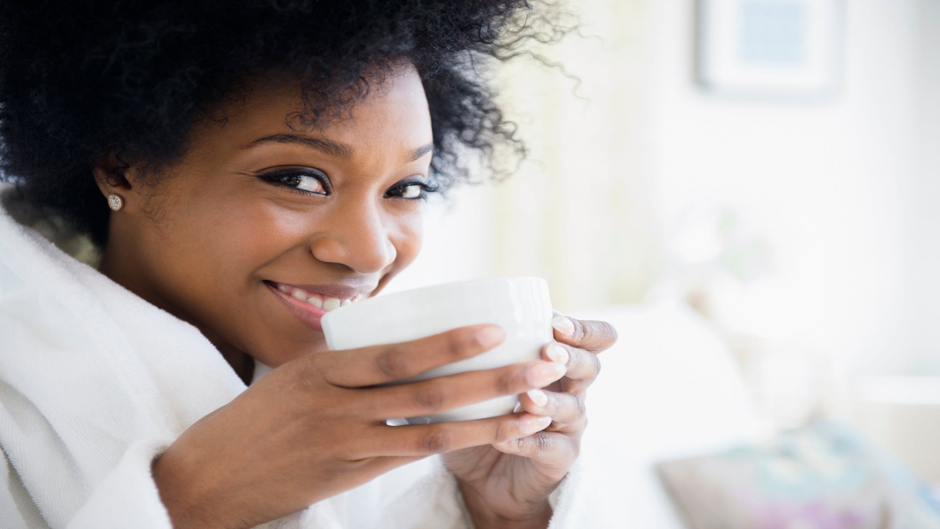 3 Easy Ways To Make Your Morning Coffee More Amazing