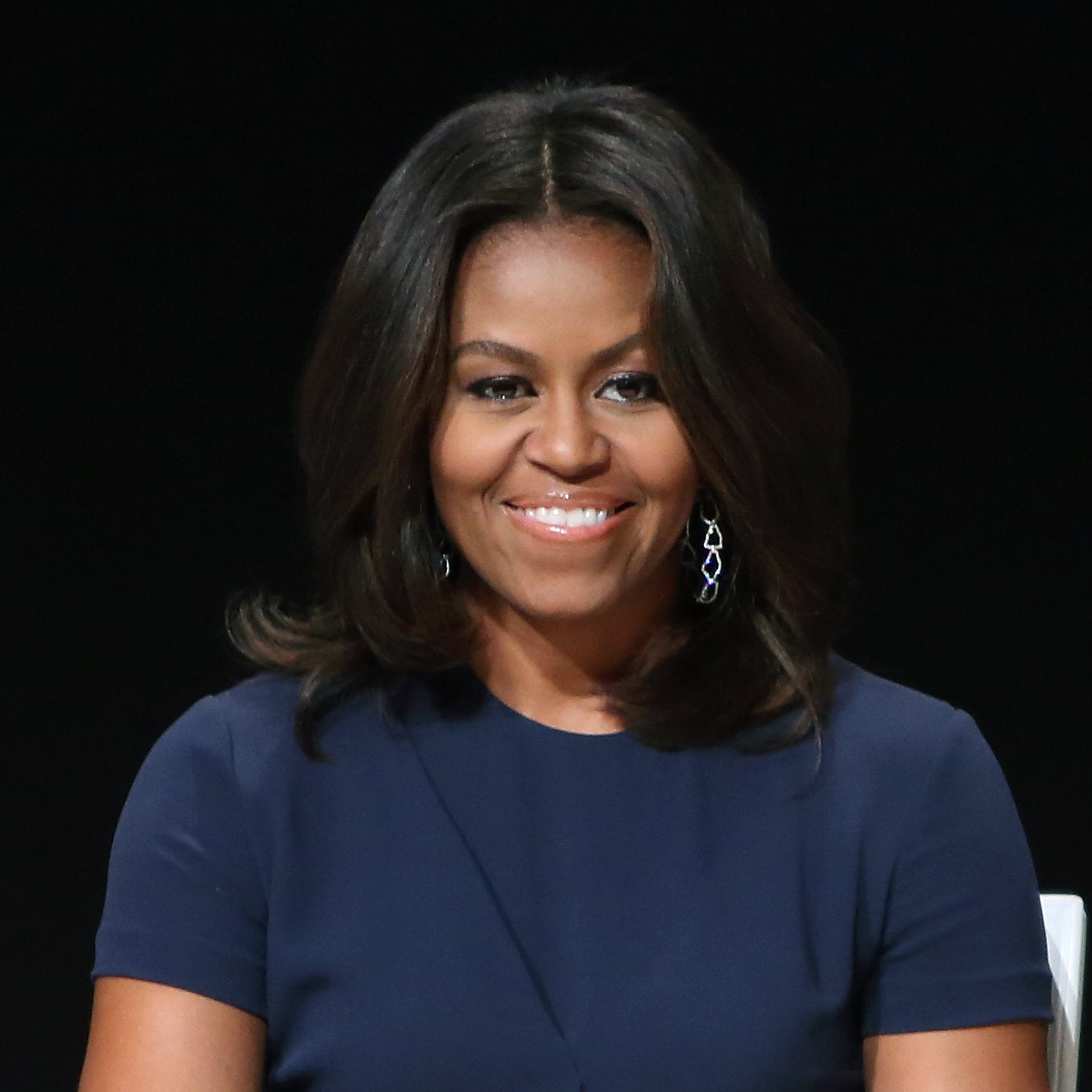 Michelle Obama Won't Run For President And It's Time We Support Her Wish