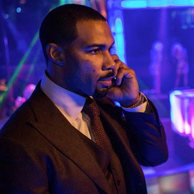 'POWER' Recap: Ghost Is Still Straddling the Line Between Dirty and Clean Money