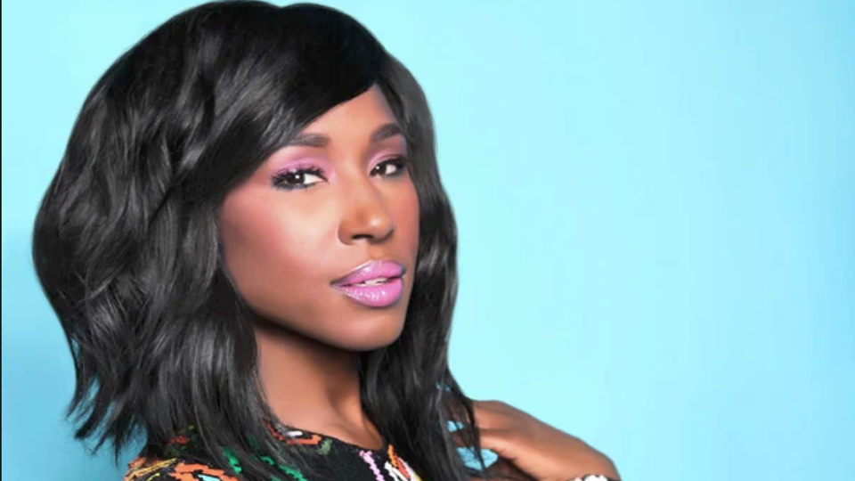 Tweet Shares The Story Behind Her Biggest Single And New Love