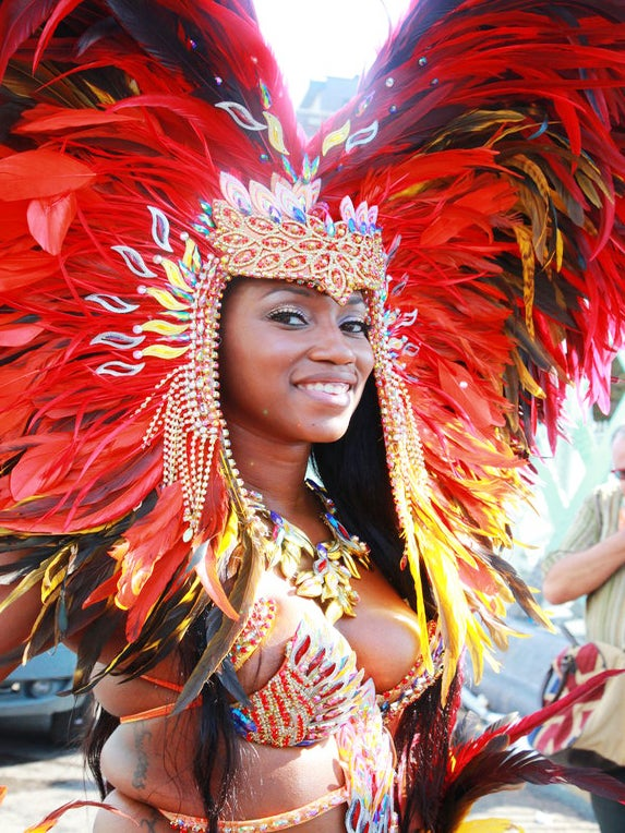 Whine It Gal: 8 Caribbean Carnivals and Festivals You Can Still Make It To This Year