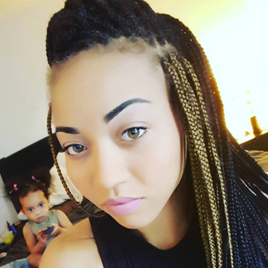 Lawyer Says Officers In Korryn Gaines Case Will Likely Not Face Charges