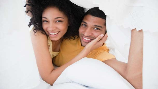 STDs Rates Continue to Rise, Did Sex Ed Totally Fail Millennials?