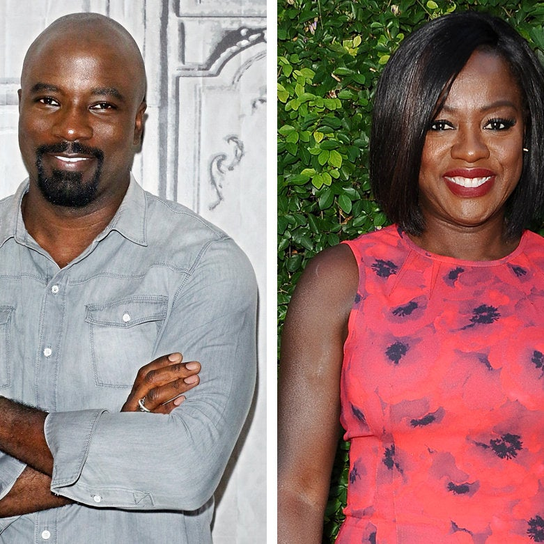 Who Knew? 19 Surprising Celebrity Relatives