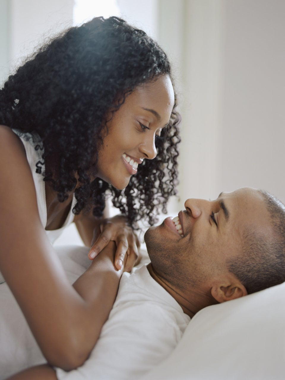 How Happy People Make Their Spouses Healthier