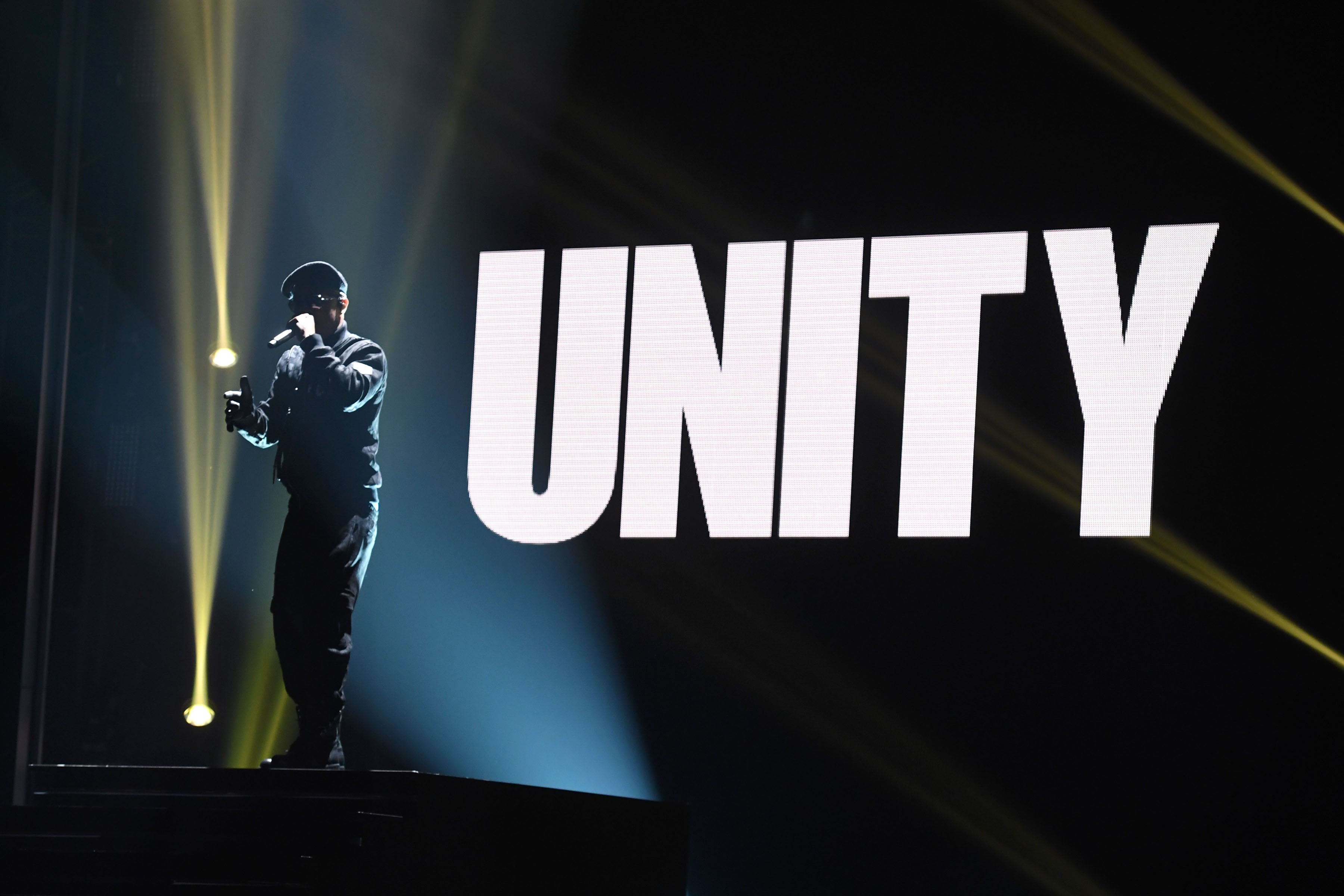 BET HIP HOP AWARDS: Five Key Moments of the Show